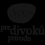 Kópia súboru Aevis_logo_2016_sk1_ok1