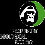 Kópia súboru FZS_logo1