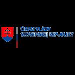 logo-uvsr_ok_ok1