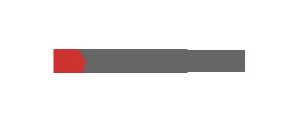 via-iuris-logo__