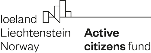 Active-citizens-fund_